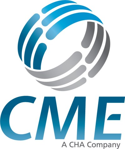 CHA Consulting, Inc. has acquired CME Associates, Inc. in Connecticut.