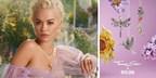 Magic Garden by THOMAS SABO: la colección primavera/verano 2020 inspirada en la maestría joyera y con Rita Ora como rostro de la campaña