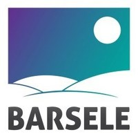 Barsele Minerals Corp (CNW Group/Barsele Minerals Corp.)