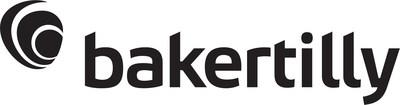 Baker Tilly Canada Cooperative (CNW Group/Baker Tilly Canada Cooperative)