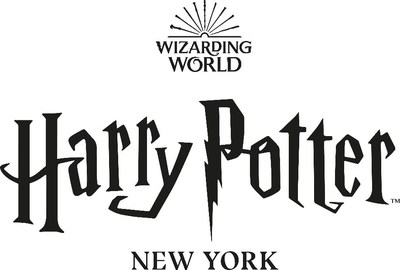 Warner Bros To Open First Ever Harry Potter Flagship Store In New York