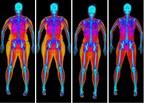 Bodyscan Unveils New Fat-loss Calorie Calculator