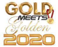 GMG 2020 Logo