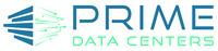 Prime Data Centers - data center development partner for California (PRNewsfoto/Prime Data Centers)
