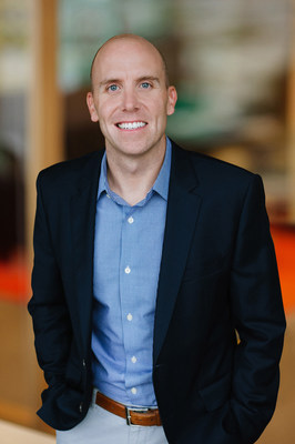 Nintex Names Ben Brewer Chief Revenue Officer