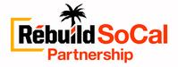 SCPFJ Logo (PRNewsfoto/Southern California Partnership)