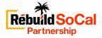 Southern California Partnership for Jobs Wins Communicator Award
