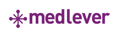 MedLever workflow automation streamlines clinical tasks and activities and simplifies complex clinical workflow.