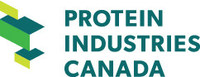 Protein Industries Canada (CNW Group/Protein Industries Canada)