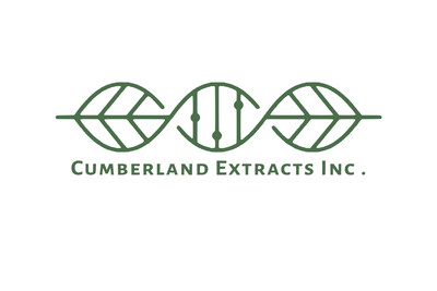 Cumberland Extracts Hemp Facility Earns Rare USDA Organic Certification