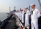 US Navy Veterans Lung Cancer Advocate Has Endorsed the Law Firm of KVO to Assist a Navy Veteran with Lung Cancer Who Also Had Extreme Exposure to Asbestos on a Navy Aircraft Carrier -- Get What Might Be Significant Compensation