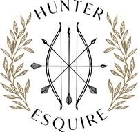 (PRNewsfoto/Hunter + Esquire)