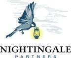 Nightingale Partners LLC Makes Strategic Investment In Medtech Developer Sonavi Labs