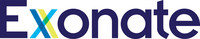 Exonate logo (PRNewsfoto/Exonate Ltd)