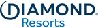 Diamond Resorts Expands to New York City Through a Strategic Partnership with Highgate