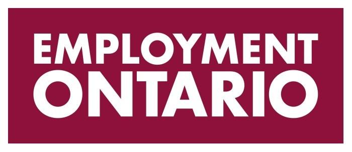 Employment Ontario (CNW Group/Unifor)