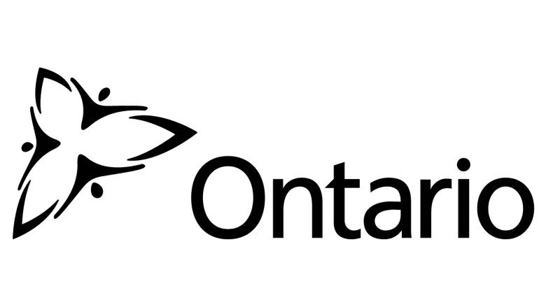 Government of Ontario (CNW Group/Unifor)