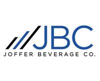 Joffer Beverage Company