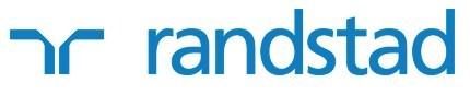 Logo: Randstad Canada (CNW Group/Randstad Canada)