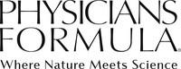 Physicians Formula (PRNewsfoto/Physicians Formula)