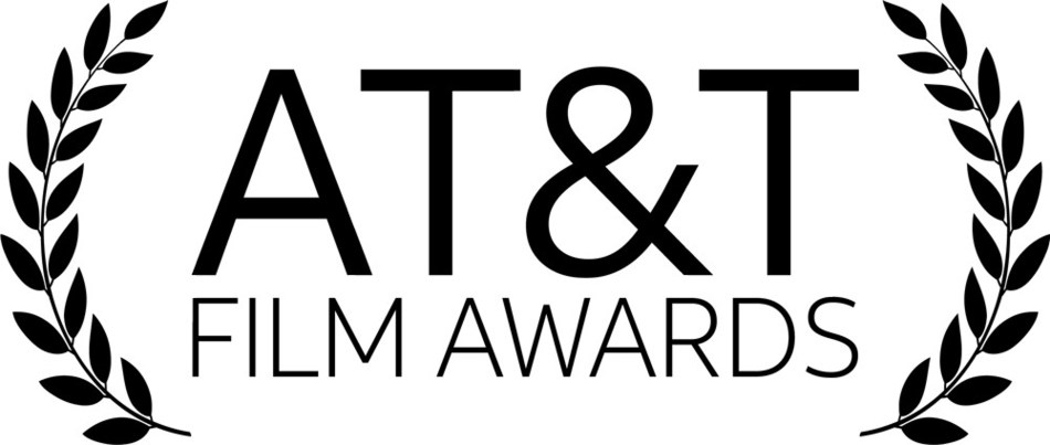 The 2020 AT&T Film Awards will offer $60,000 in cash and prizes to films in multiple categories.