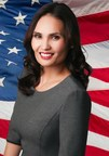 Republican Congressional Candidate Famela Ramos Organizes Prayer Rally to Combat Sex Trafficking