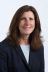 Karen Etchberger Elected Chair of PPTA Global Board of Directors