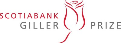 Scotiabank Giller Prize (CNW Group/Scotiabank)