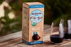 More to Love: #1 USDA Organic Our Daily Wines Launches 1.5-Liter Box