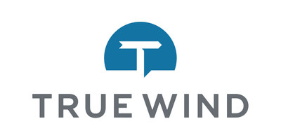 True Wind Capital Announces Strategic Partnership with The American Institute of Architects (AIA) and its Contract Documents Business (ACD)