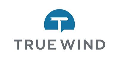 (PRNewsfoto/True Wind Capital)