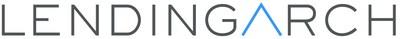 LA Logo (CNW Group/LendingArch)