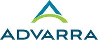 Advarra optimizes compliance and clinical trials as the premier provider of IRB, IBC, global consulting, and research technology solutions. (PRNewsfoto/Advarra)