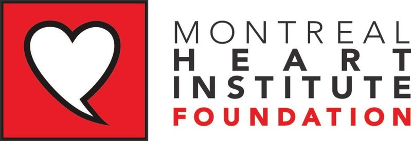 Montreal Heart Institute Foundation (CNW Group/Sun Life Financial Inc.)