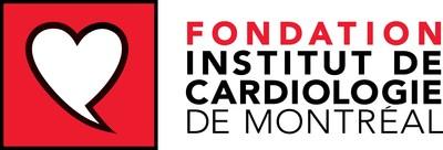 Fondation de l'Institut de Cardiologie de Montréal (Groupe CNW/Financière Sun Life inc.)