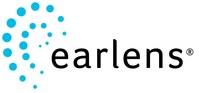 (PRNewsfoto/Earlens Corporation, Inc.)