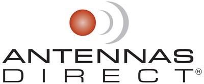 (PRNewsfoto/Antennas Direct)