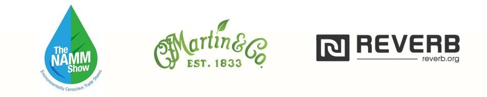 NAMM | C.F. Martin & Co. | REVERB