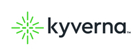 Kyverna Therapeutics Logo (PRNewsfoto/Kyverna Therapeutics)