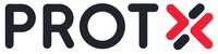PROTXX logo