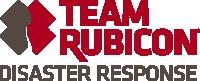 (PRNewsfoto/Team Rubicon)