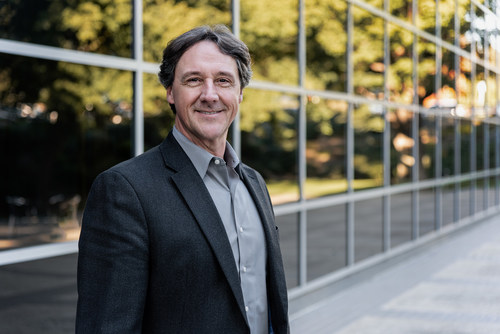 Kevin Pavlov, an accomplished global-operations executive from the transportation and consumer electronics industry, has joined Karma, the Southern California-based high-tech mobility incubator and creator of luxury electric vehicles, as Chief Operations Officer.