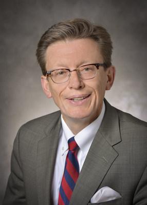 Kyverna's new CEO Dominic Borie, M.D., Ph.D.