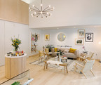 Kindbody Opens San Francisco Flagship Clinic In Financial District