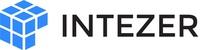 Intezer_Logo