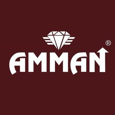 Acharyas_Amman_Logo