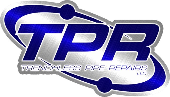 Trenchless Pipe Repairs, LLC was acquired by the Vortex Companies, now giving them coast-to-coast reach.
