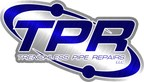 Trenchless Pipe Repairs LLC Now Part of the Vortex Companies