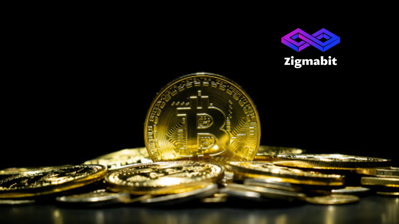 Rimau group mining bitcoins cryptocurrency news aggregator software
