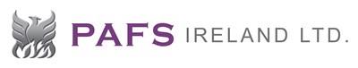 PAFS Ireland Ltd